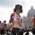 Rome to Milan 2015 Ride25 392
