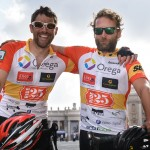 Rome to Milan 2015 Ride25 393