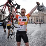Rome to Milan 2015 Ride25 394