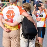 Rome to Milan 2015 Ride25 401