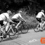 Google Ride25 July 2015 011