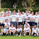 Google Ride25 July 2015 088