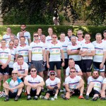 Google Ride25 July 2015 089