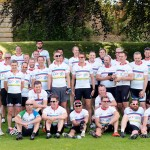 Google Ride25 July 2015 093