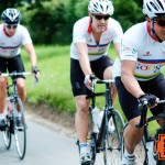 Google Ride25 July 2015 116