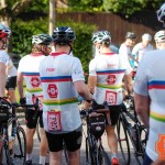 Google Ride25 July 2015 123