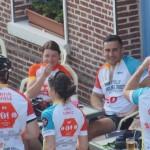 Ride25 DKHT 2015 032