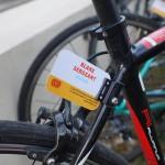Ride25 DKHT 2015 035