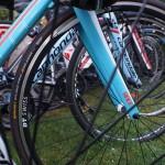 Ride25 DKHT 2015 036