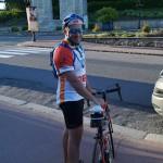 Ride25 DKHT 2015 043