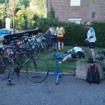 Ride25 DKHT 2015 046