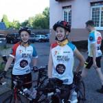 Ride25 DKHT 2015 073