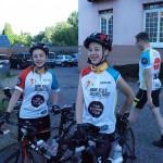 Ride25 DKHT 2015 074