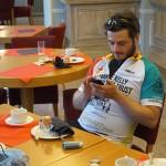 Ride25 DKHT 2015 167