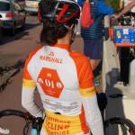 Ride25 DKHT 2015 172