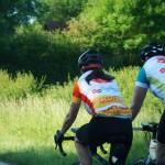 Ride25 DKHT 2015 207