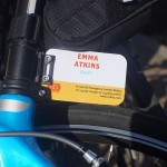 Ride25 DKHT 2015 214