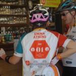 Ride25 DKHT 2015 218