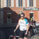 Ride25 DKHT 2015 239