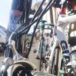 Ride25 DKHT 2015 262
