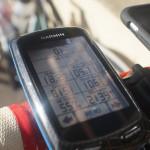 Ride25 DKHT 2015 265