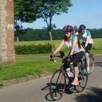 Ride25 DKHT 2015 302