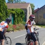 Ride25 DKHT 2015 363