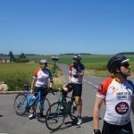 Ride25 DKHT 2015 368