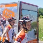 Ride25 DKHT 2015 373