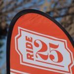 Ride25 DKHT 2015 396