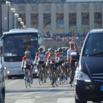 Ride25 DKHT 2015 400