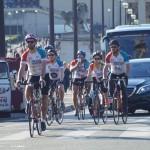 Ride25 DKHT 2015 404