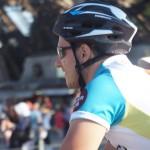 Ride25 DKHT 2015 414