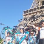 Ride25 DKHT 2015 430