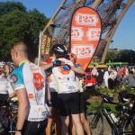 Ride25 DKHT 2015 452