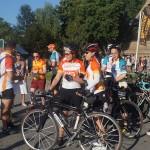 Ride25 DKHT 2015 453