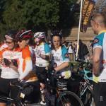 Ride25 DKHT 2015 454