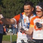 Ride25 DKHT 2015 462