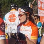 Ride25 DKHT 2015 489