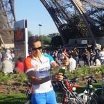 Ride25 DKHT 2015 499