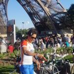 Ride25 DKHT 2015 501