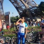 Ride25 DKHT 2015 503