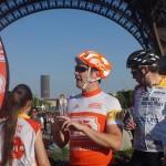 Ride25 DKHT 2015 505