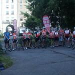Ride25 Geneva to Milan June 2015003