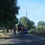 Ride25 Geneva to Milan June 2015004