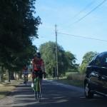 Ride25 Geneva to Milan June 2015006