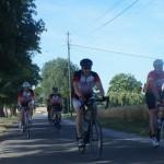 Ride25 Geneva to Milan June 2015008