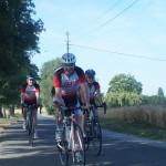 Ride25 Geneva to Milan June 2015009