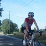 Ride25 Geneva to Milan June 2015010