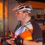 Ride25 Geneva to Milan June 2015011